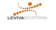 LEVIVA Sportpark