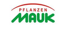 Pflanzen MAUK